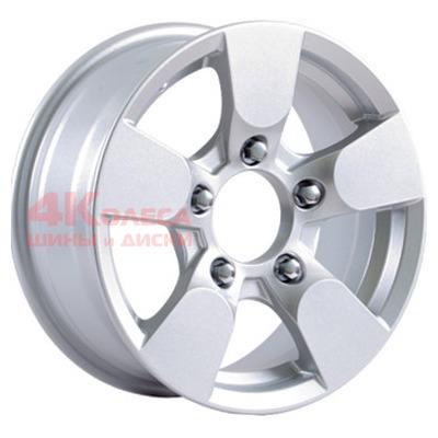 http://api-b2b.pwrs.ru/15750/pictures/wheels/Skad/Evridika-2/src/big_Selena.jpg