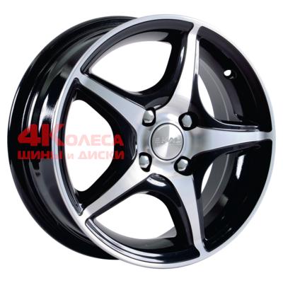 http://api-b2b.pwrs.ru/15750/pictures/wheels/Skad/Fortuna/src/big_Almaz.png