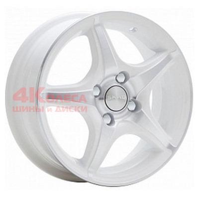 http://api-b2b.pwrs.ru/15750/pictures/wheels/Skad/Fortuna/src/big_Almaz_belyj.jpg
