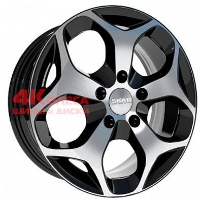 http://api-b2b.pwrs.ru/15750/pictures/wheels/Skad/Gamburg/src/big_Almaz.jpg