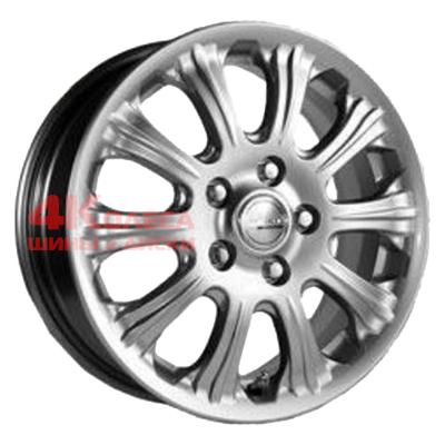 http://api-b2b.pwrs.ru/15750/pictures/wheels/Skad/Gelios/src/big_Selena-super.png