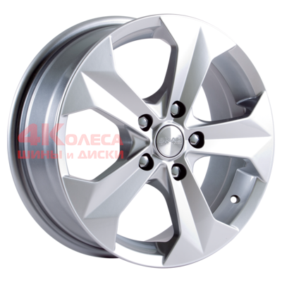 http://api-b2b.pwrs.ru/15750/pictures/wheels/Skad/Granit/src/big_Selena.png