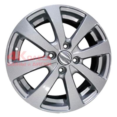 http://api-b2b.pwrs.ru/15750/pictures/wheels/Skad/KL-261/src/big_Selena.png