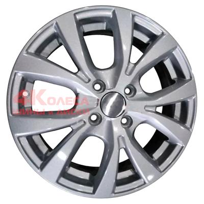 http://api-b2b.pwrs.ru/15750/pictures/wheels/Skad/KL-262/src/big_Selena.png