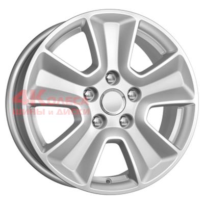 http://api-b2b.pwrs.ru/15750/pictures/wheels/Skad/KL-263/src/big_Selena.png