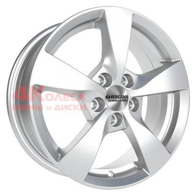 http://api-b2b.pwrs.ru/15750/pictures/wheels/Skad/KL-265/src/big_Silver.png