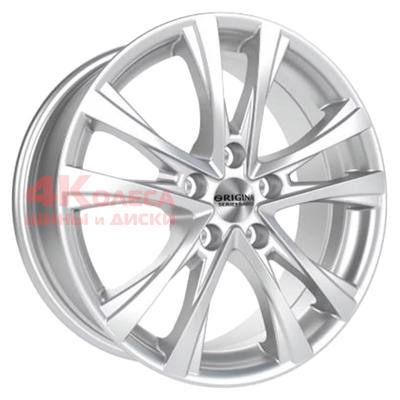 http://api-b2b.pwrs.ru/15750/pictures/wheels/Skad/KL-270/src/big_Silver.png