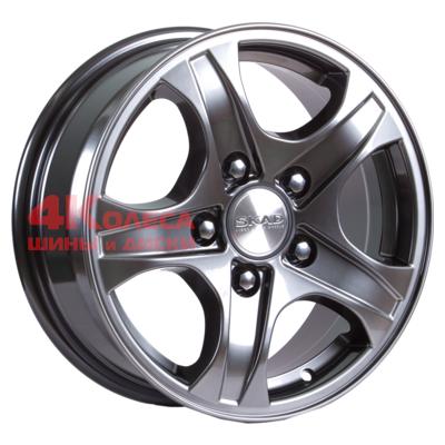 http://api-b2b.pwrs.ru/15750/pictures/wheels/Skad/Kalipso/src/big_Galvano.png