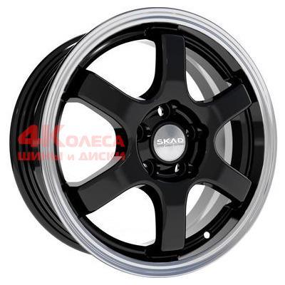 http://api-b2b.pwrs.ru/15750/pictures/wheels/Skad/Kioto/src/big_antracit-almaz.jpg