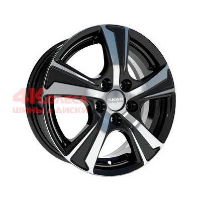http://api-b2b.pwrs.ru/15750/pictures/wheels/Skad/Krit/src/big_Almaz.jpg
