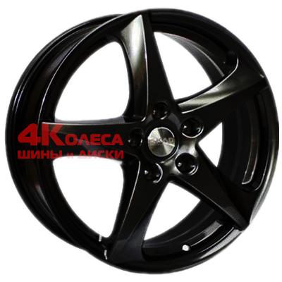 http://api-b2b.pwrs.ru/15750/pictures/wheels/Skad/Legenda/src/big_CHernyj_matovyj.png