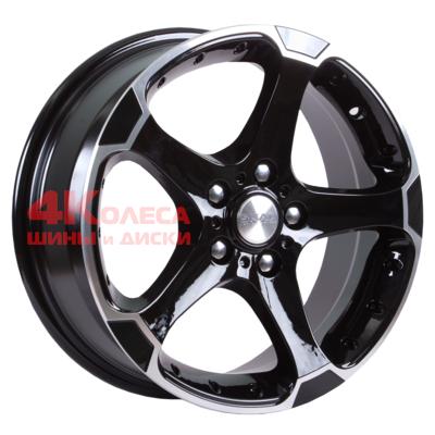 http://api-b2b.pwrs.ru/15750/pictures/wheels/Skad/Lord/src/big_Almaz.png