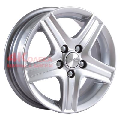 http://api-b2b.pwrs.ru/15750/pictures/wheels/Skad/Magnum/src/big_Selena.png