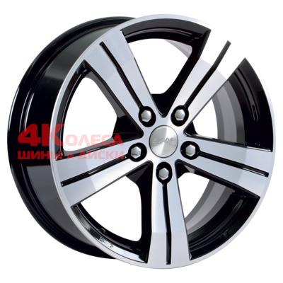 http://api-b2b.pwrs.ru/15750/pictures/wheels/Skad/Micar/src/big_Almaz.png