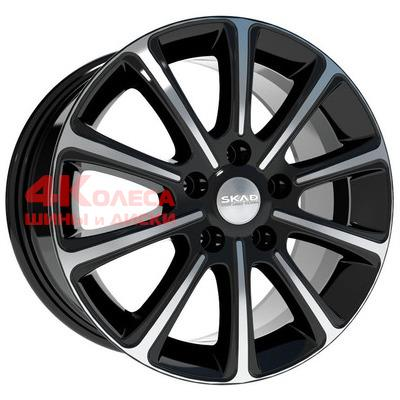 http://api-b2b.pwrs.ru/15750/pictures/wheels/Skad/Milan/src/big_Almaz.jpg