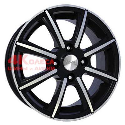 http://api-b2b.pwrs.ru/15750/pictures/wheels/Skad/Monako/src/big_Almaz.jpg