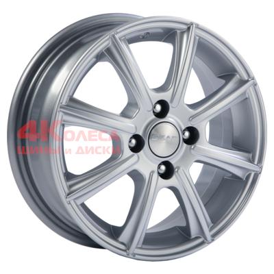 http://api-b2b.pwrs.ru/15750/pictures/wheels/Skad/Monako/src/big_Selena.png