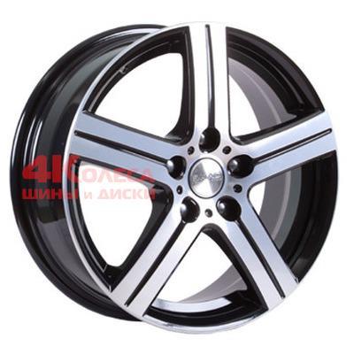 http://api-b2b.pwrs.ru/15750/pictures/wheels/Skad/Monolit/src/big_Almaz.jpg