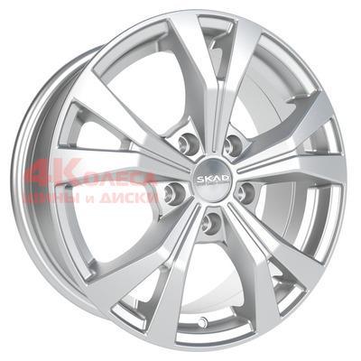 http://api-b2b.pwrs.ru/15750/pictures/wheels/Skad/Nagano/src/big_Selena.jpg
