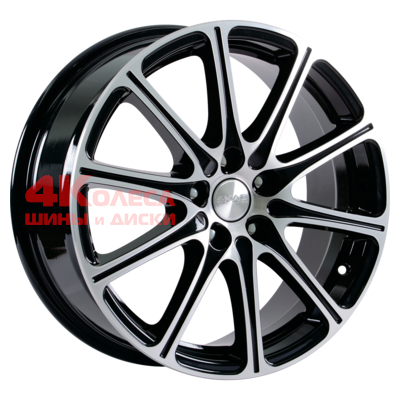 http://api-b2b.pwrs.ru/15750/pictures/wheels/Skad/Odissej/src/big_Almaz.png