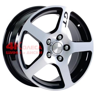 http://api-b2b.pwrs.ru/15750/pictures/wheels/Skad/Omega/src/big_Almaz.png