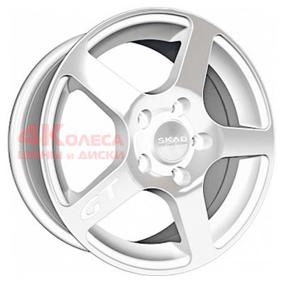http://api-b2b.pwrs.ru/15750/pictures/wheels/Skad/Omega/src/big_Almaz_belyj.png