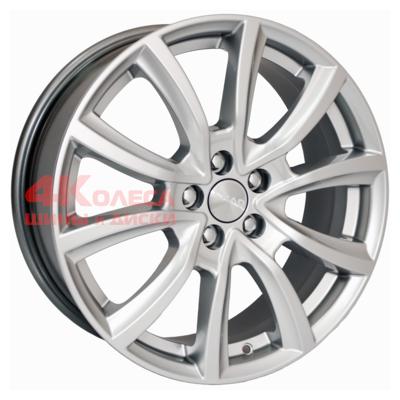 http://api-b2b.pwrs.ru/15750/pictures/wheels/Skad/Ontario/src/big_Selena.png