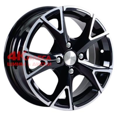http://api-b2b.pwrs.ru/15750/pictures/wheels/Skad/Orlan/src/big_Almaz.png