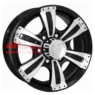 http://api-b2b.pwrs.ru/15750/pictures/wheels/Skad/Rejndzher/src/big_Almaz.png