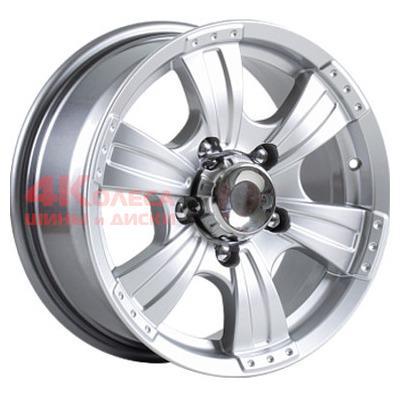 http://api-b2b.pwrs.ru/15750/pictures/wheels/Skad/Rejndzher/src/big_Selena.jpg