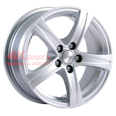 http://api-b2b.pwrs.ru/15750/pictures/wheels/Skad/Sakura/src/big_Selena.png