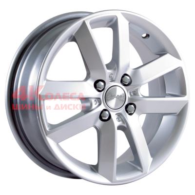 http://api-b2b.pwrs.ru/15750/pictures/wheels/Skad/Samuraj/src/big_Selena.png