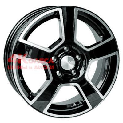 http://api-b2b.pwrs.ru/15750/pictures/wheels/Skad/Sanrajz/src/big_Almaz.jpg