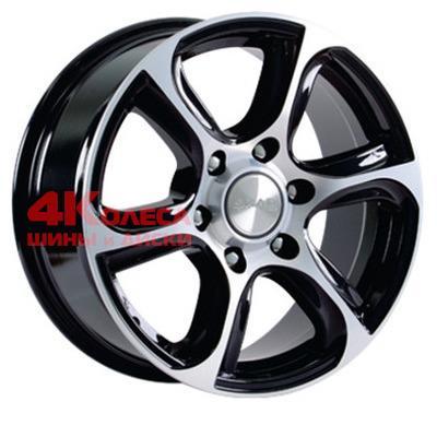 http://api-b2b.pwrs.ru/15750/pictures/wheels/Skad/Skala/src/big_Almaz.jpg