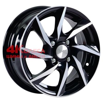 http://api-b2b.pwrs.ru/15750/pictures/wheels/Skad/Sparta/src/big_Almaz.png