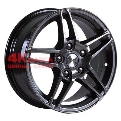 http://api-b2b.pwrs.ru/15750/pictures/wheels/Skad/Spirit/src/big_Galvano.png
