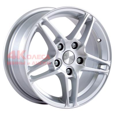 http://api-b2b.pwrs.ru/15750/pictures/wheels/Skad/Sprint/src/big_Selena.png