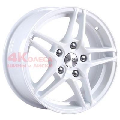 http://api-b2b.pwrs.ru/15750/pictures/wheels/Skad/Sprint/src/big_belyj.jpg