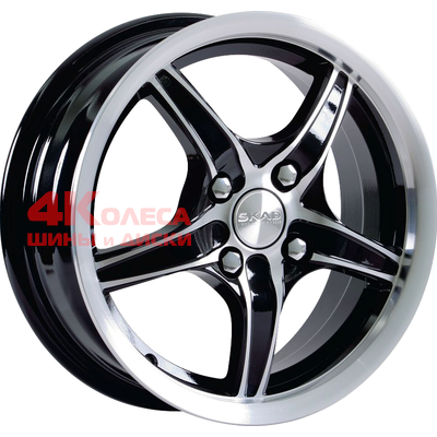 http://api-b2b.pwrs.ru/15750/pictures/wheels/Skad/Sting/src/big_Almaz.png