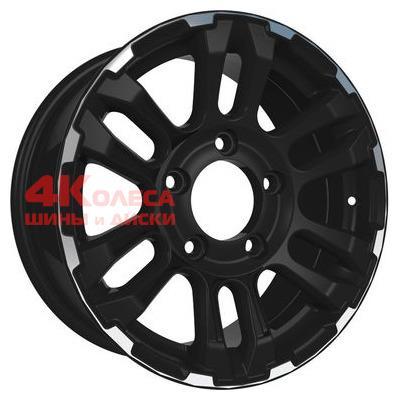 http://api-b2b.pwrs.ru/15750/pictures/wheels/Skad/Tajga/src/big_Almaz.jpg