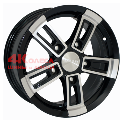 http://api-b2b.pwrs.ru/15750/pictures/wheels/Skad/Tor/src/big_Almaz.png