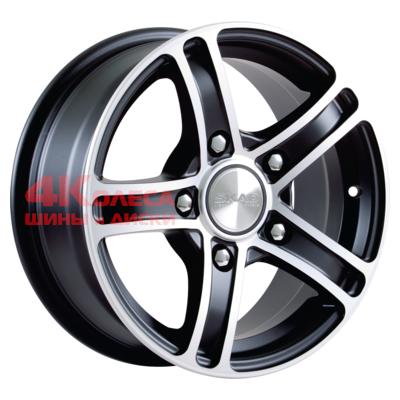 http://api-b2b.pwrs.ru/15750/pictures/wheels/Skad/Trofi/src/big_Almaz_matovyj.png