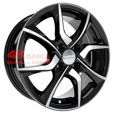 http://api-b2b.pwrs.ru/15750/pictures/wheels/Skad/Tulon/src/big_Almaz.jpg