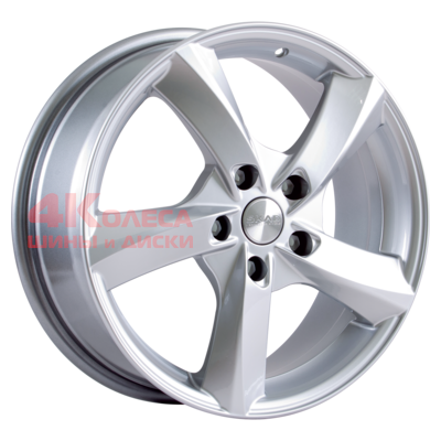 http://api-b2b.pwrs.ru/15750/pictures/wheels/Skad/Ultra/src/big_Selena.png
