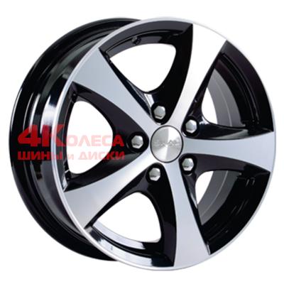 http://api-b2b.pwrs.ru/15750/pictures/wheels/Skad/Uran-2/src/big_Almaz.png