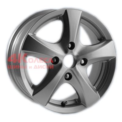 http://api-b2b.pwrs.ru/15750/pictures/wheels/Skad/Uran/src/big_Selena-almaz.png