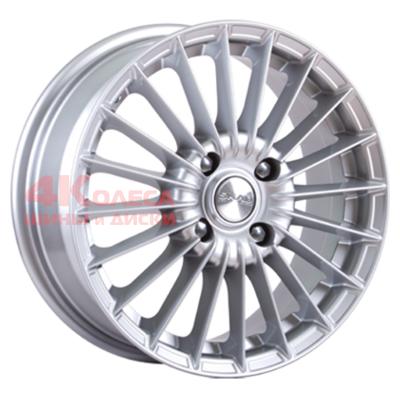 http://api-b2b.pwrs.ru/15750/pictures/wheels/Skad/Veritas/src/big_Selena.png