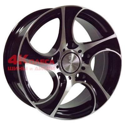 http://api-b2b.pwrs.ru/15750/pictures/wheels/Skad/Vixr/src/big_Almaz.jpg