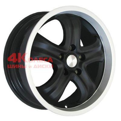 http://api-b2b.pwrs.ru/15750/pictures/wheels/Skad/Volf/src/big_antracit-almaz.jpg
