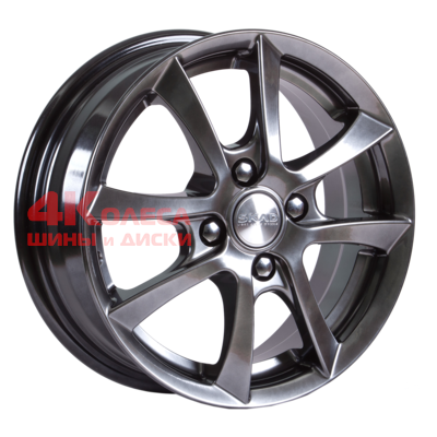 http://api-b2b.pwrs.ru/15750/pictures/wheels/Skad/Volna/src/big_Galvano.png